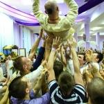 155 Индрадьюмна Свами, СПб, 2013