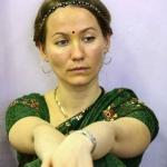 167 Индрадьюмна Свами, СПб, 2013