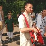 08-Ратха Ятра 2010 СПб