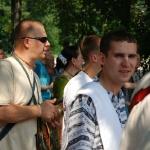 12-Ратха Ятра 2010 СПб