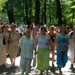 39-Ратха Ятра 2010 СПб