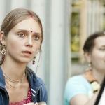 45 Праздник Колесниц в СПб 2012 год