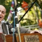 47 Праздник Колесниц в СПб 2012 год