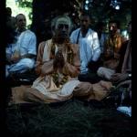 CT08-086 Шрила Прабхупада