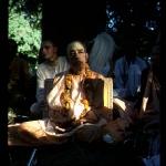 CT08-148 Шрила Прабхупада