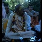 CT08-163 Шрила Прабхупада