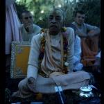 CT12-010 Шрила Прабхупада