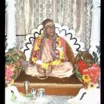 CT12-014 Шрила Прабхупада