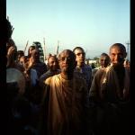 CT12-039 Шрила Прабхупада