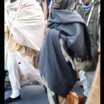 CT12-088 Шрила Прабхупада