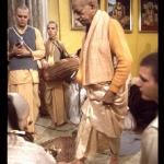 CT12-137 Шрила Прабхупада