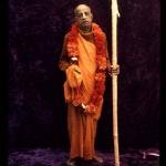 CT12-188 Шрила Прабхупада