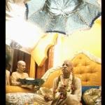CT12-193 Шрила Прабхупада