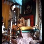 CT12-206 Шрила Прабхупада