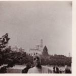 Шрила Прабхупада в Москве в 1971 году 04