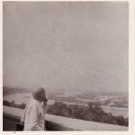 Шрила Прабхупада в Москве в 1971 году 06
