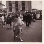 Шрила Прабхупада в Москве в 1971 году 08