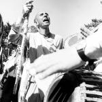 1971 Ратха-ятра в Сан-Франциско