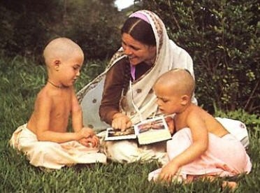 Back-To-Godhead-Teaching-Krishna-Conscious-Childrens-1981